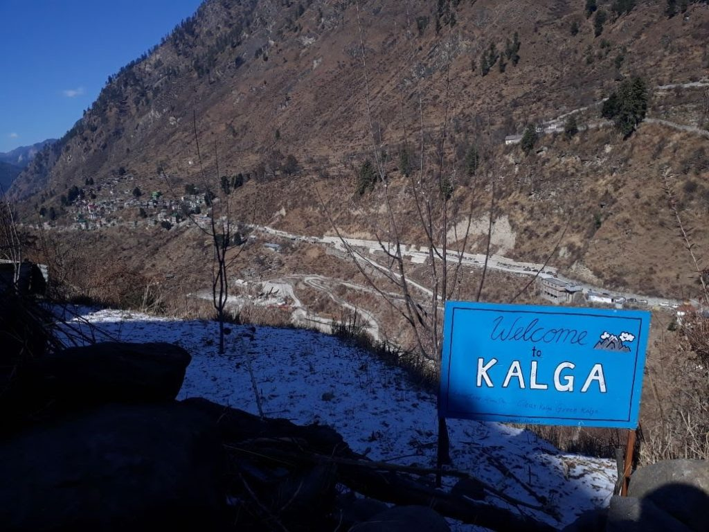welcome-to-kalga-being-pahadia